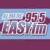 Easy FM 95.5