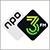 NPO Radio 3