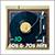 Radio 10 60's and 70's hits