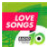 Radio 10 Love songs