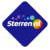 NPO Sterren NL